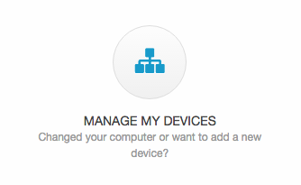 Manage My Devices