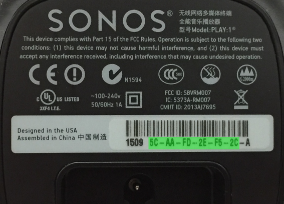sonos-mac-address-smaller