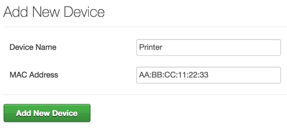 Wireless-Printer-add-device
